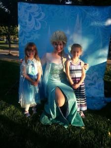 MITP_June2014_Frozen_ElliottPark